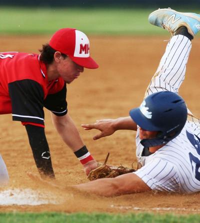 CHS Northeast Softball