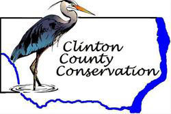 Clinton County Conservation