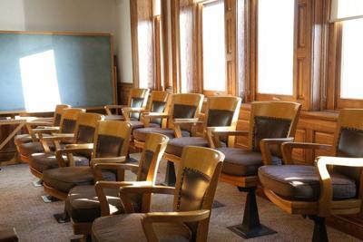 Jury finds alleged attacker guilty of misdemeanor assault