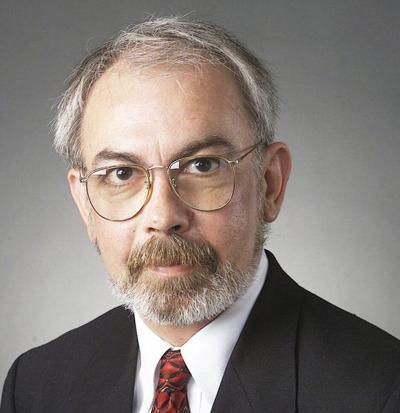 David Helscher