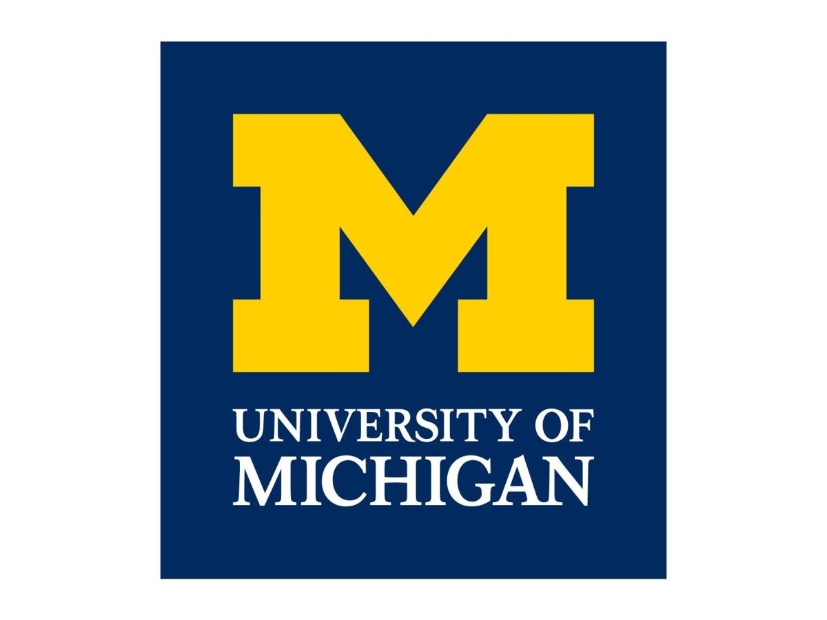 Univ. of Michigan fraternities suspends all social activities