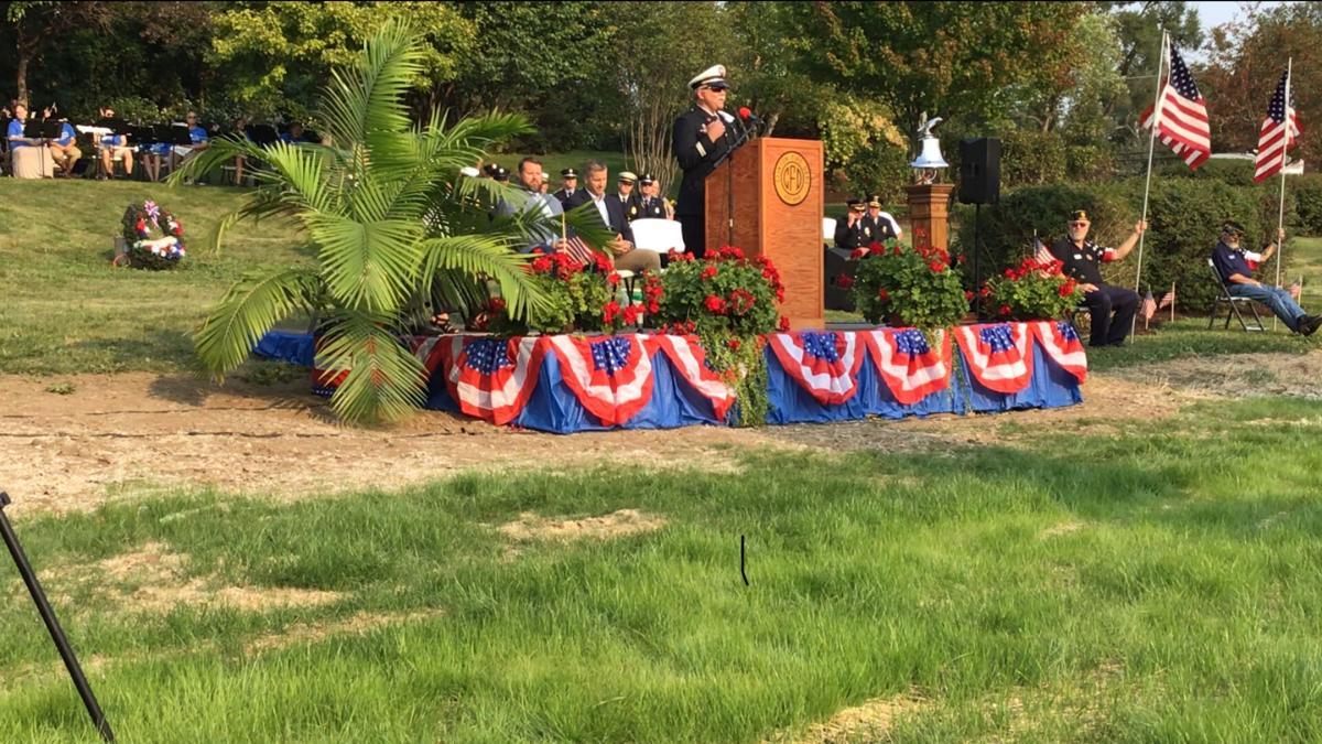 Ceremony Photo 1