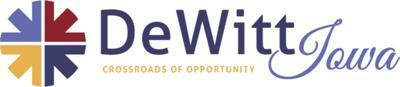 DeWitt Aquatic Center schedule shuffled