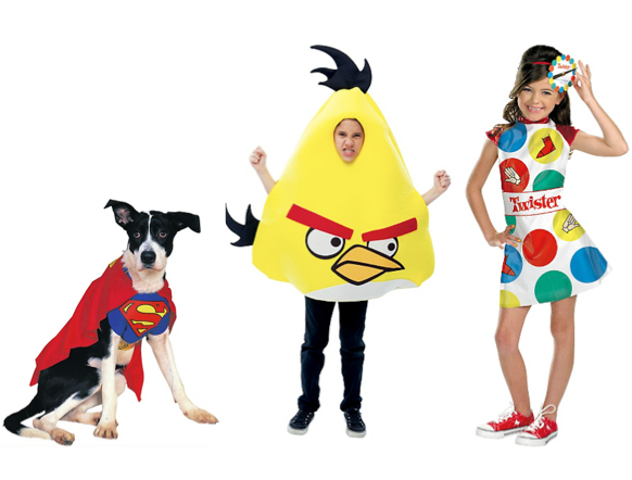 halloween-costumes-blurb.jpg