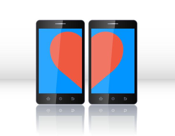 dating-apps-smartphone.jpg