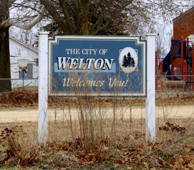 welton welcomes you