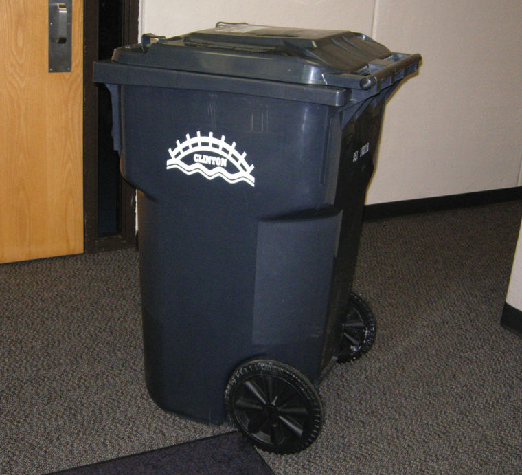 garbage can for web.jpg