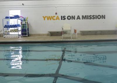 YWCA benefits from Great Give Day