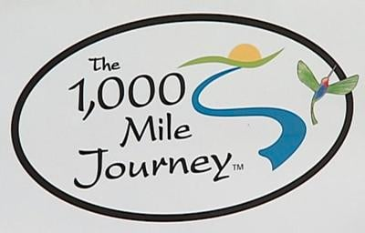 1000 Mile Journey logo.jpg