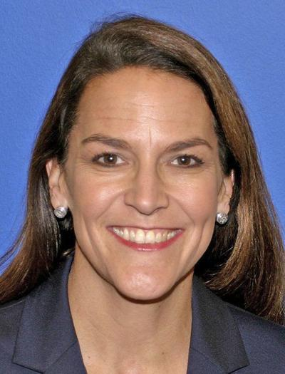 State Senator: Hotel/Motel bill bounced between chambers