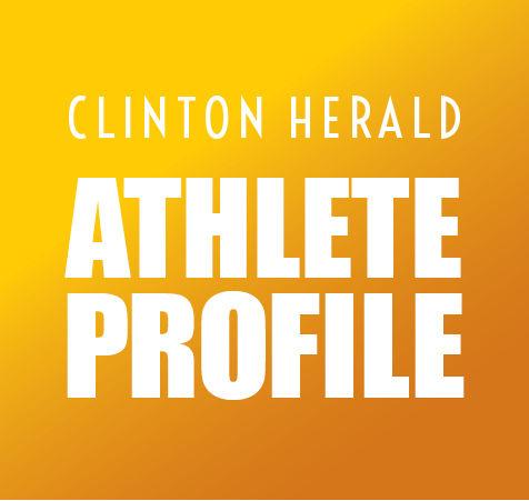 athlete-profile-logo-orange