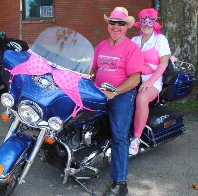 pink bikers.jpg
