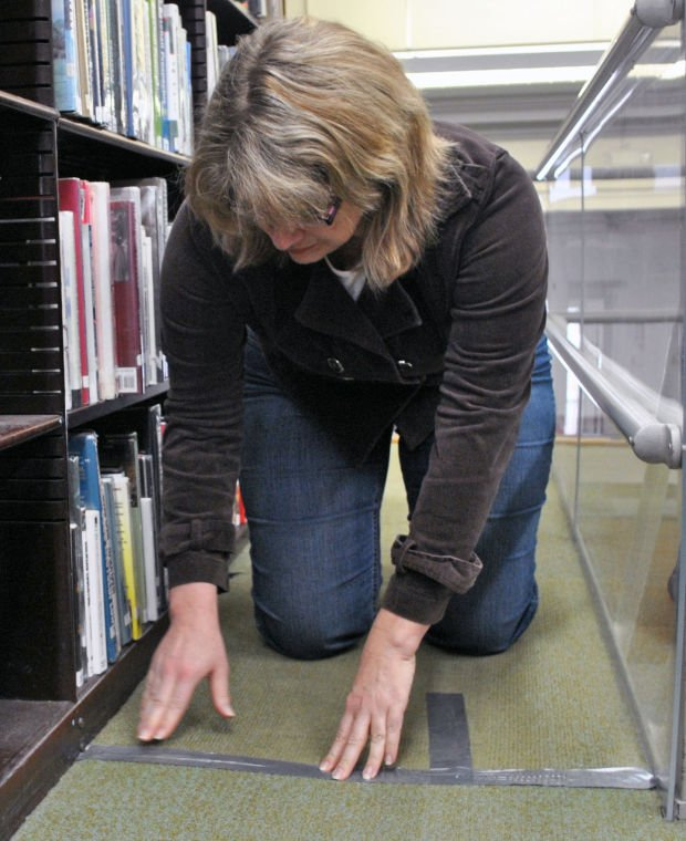 Library patching.jpg