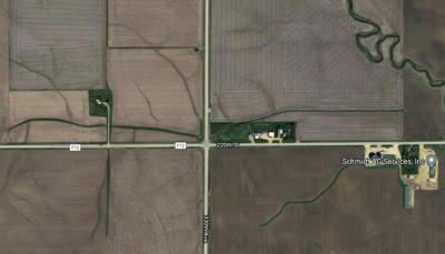 Screen Shot 2020-10-19 at 9.23.36 AM 220th and 330th near Elvira