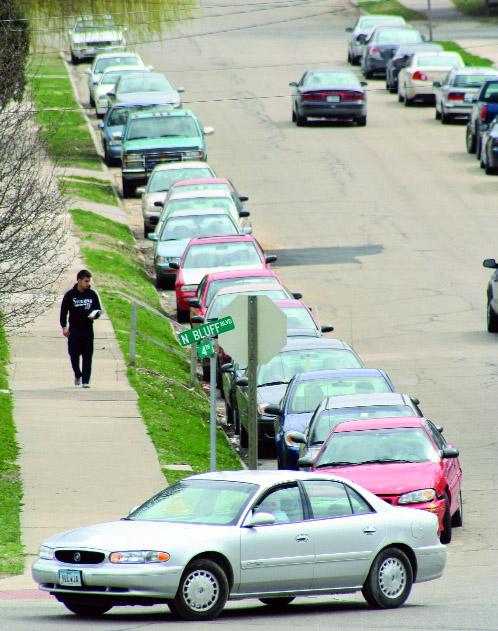 Ashford parking.jpg