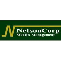 Nelsoncorp logo