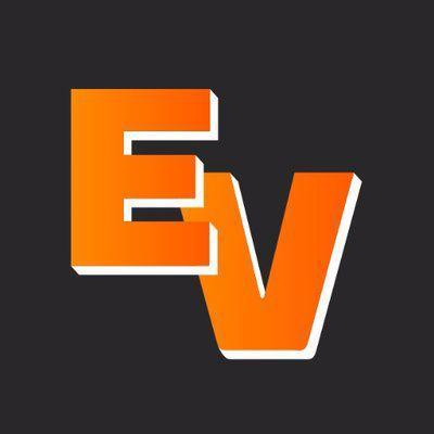 easton-valley-logo