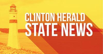 Iowa lawmakers to weigh hemp regulations