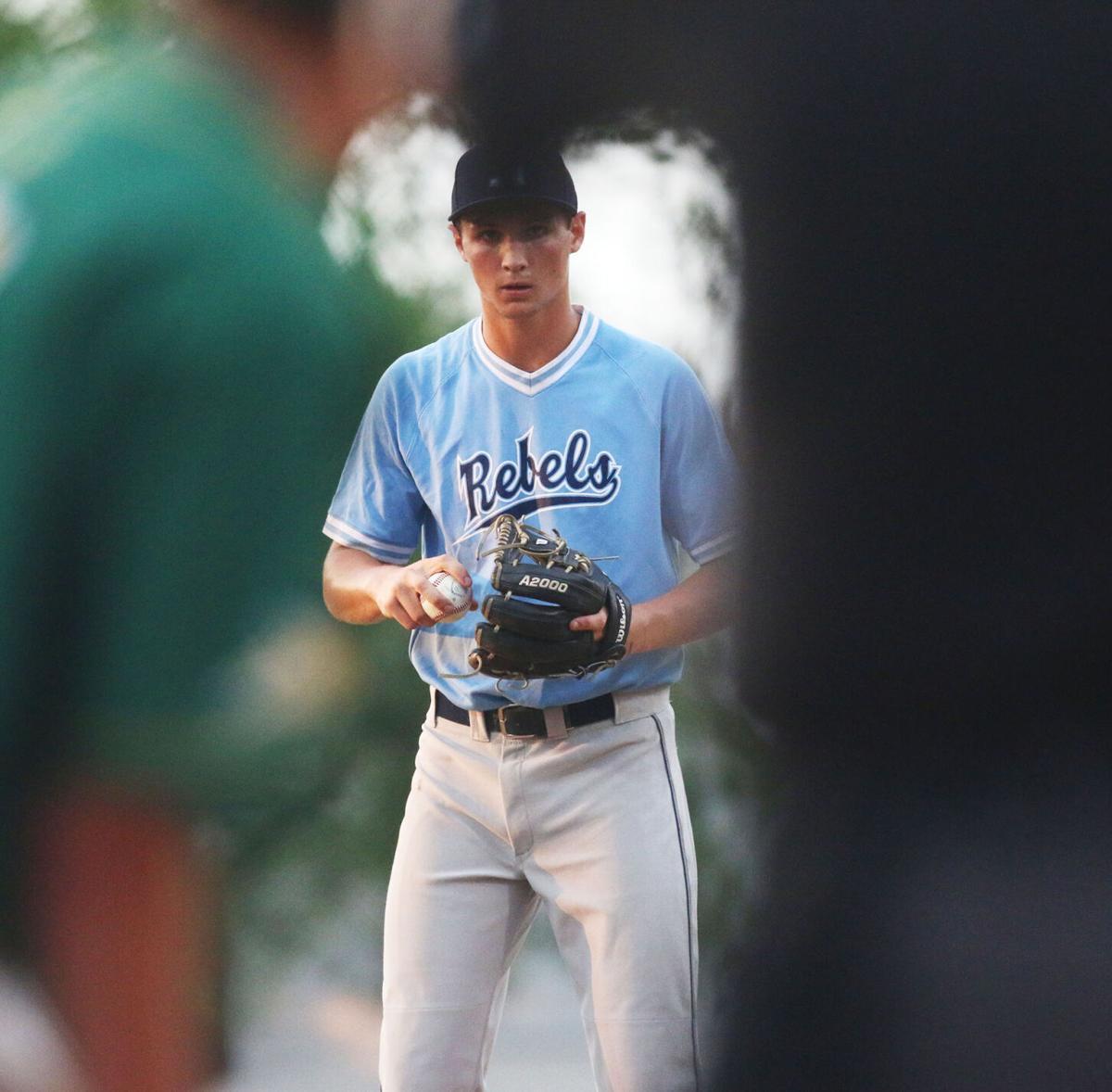 Northeast Baseball