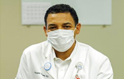 Virus Outbreak Vaccine Excuses