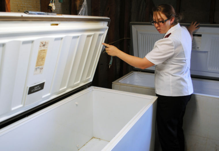 Salvation Army freezers.jpg