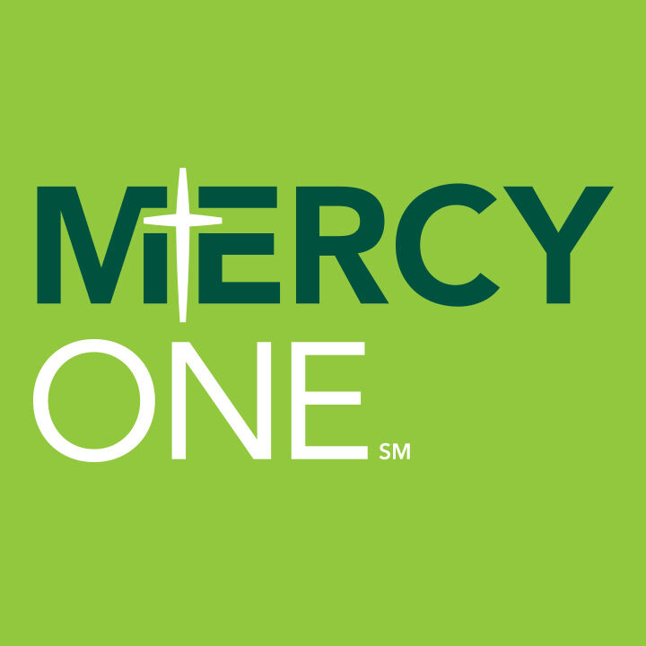 MercyOne Clinton Wound Care receives 'Going the Distance' quality award
