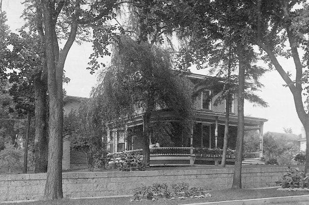 Martin house.jpg