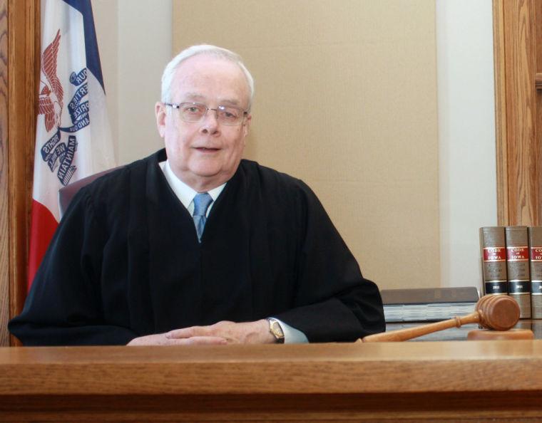 Judge David Sivright.jpg