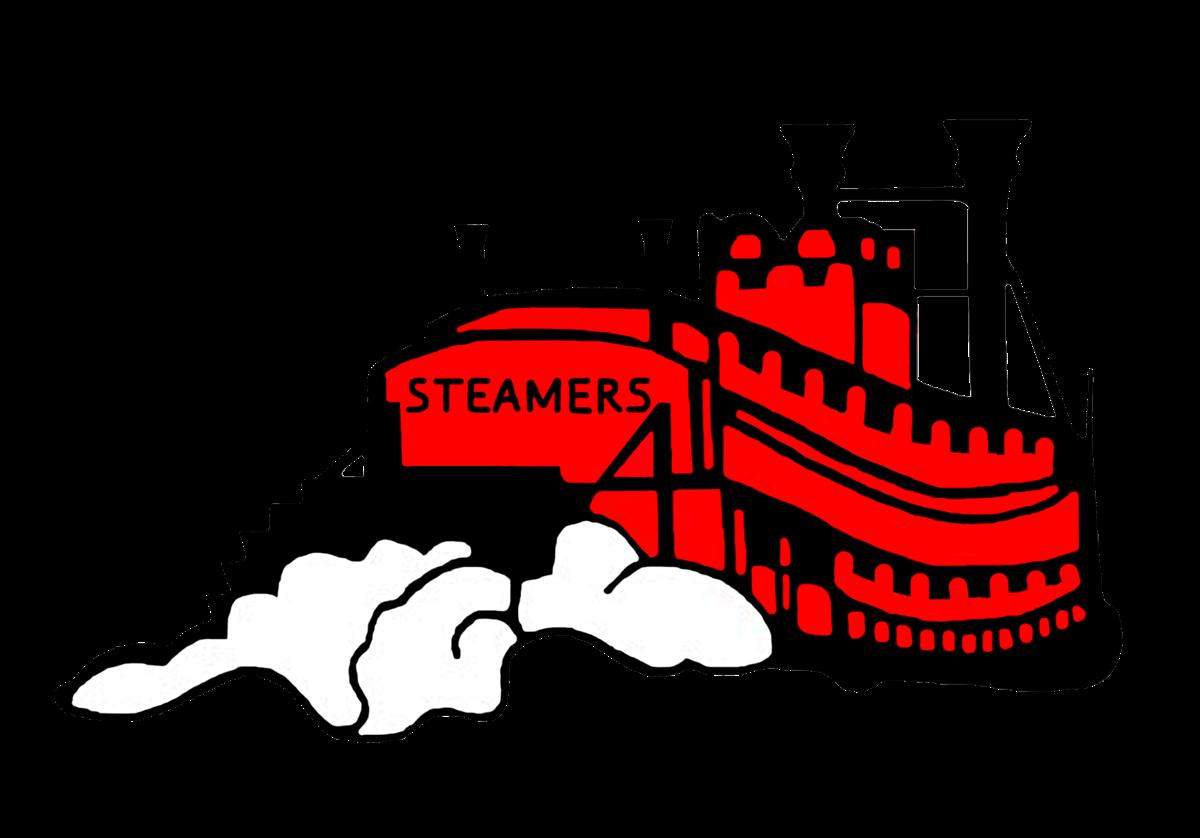 fulton-steamers