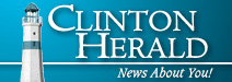Clinton Herald - Your Top Local News