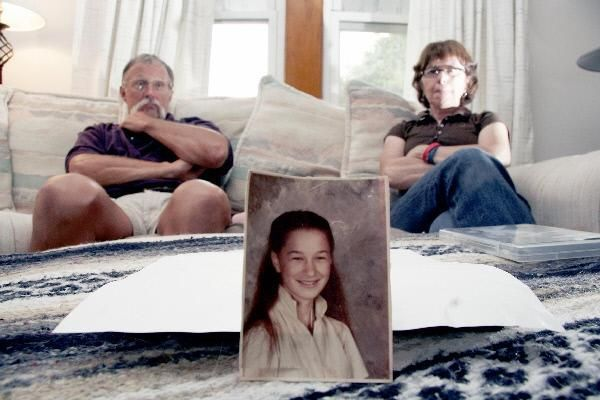 Mother seeks parole denial to keep daughter's killer behind bars