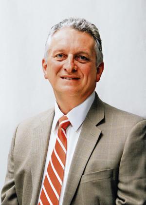 John Elchert