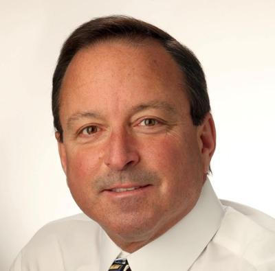 John Celestino