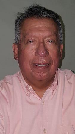Ed Choate
