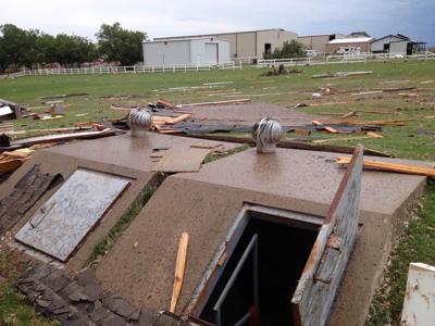 shelter photo 4