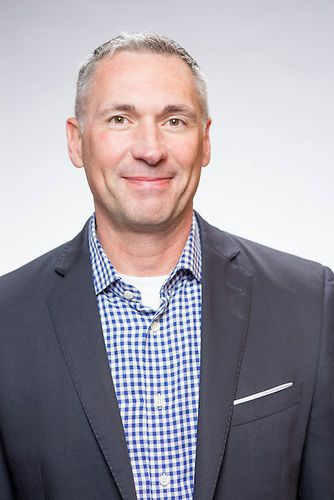 Greg Maibach
