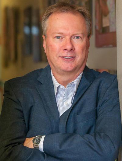 Dale Brendel