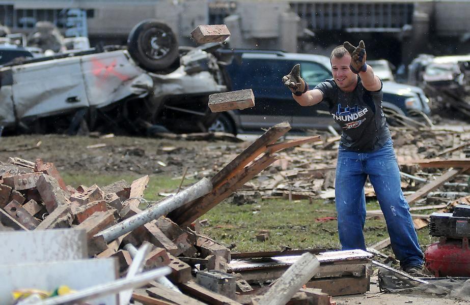 Tornado_Clean_Up_2_BV