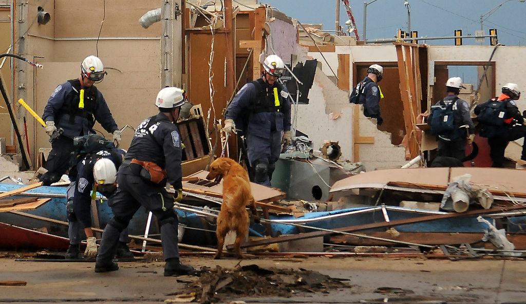 Tornado_Search_&_Rescue_1_BV
