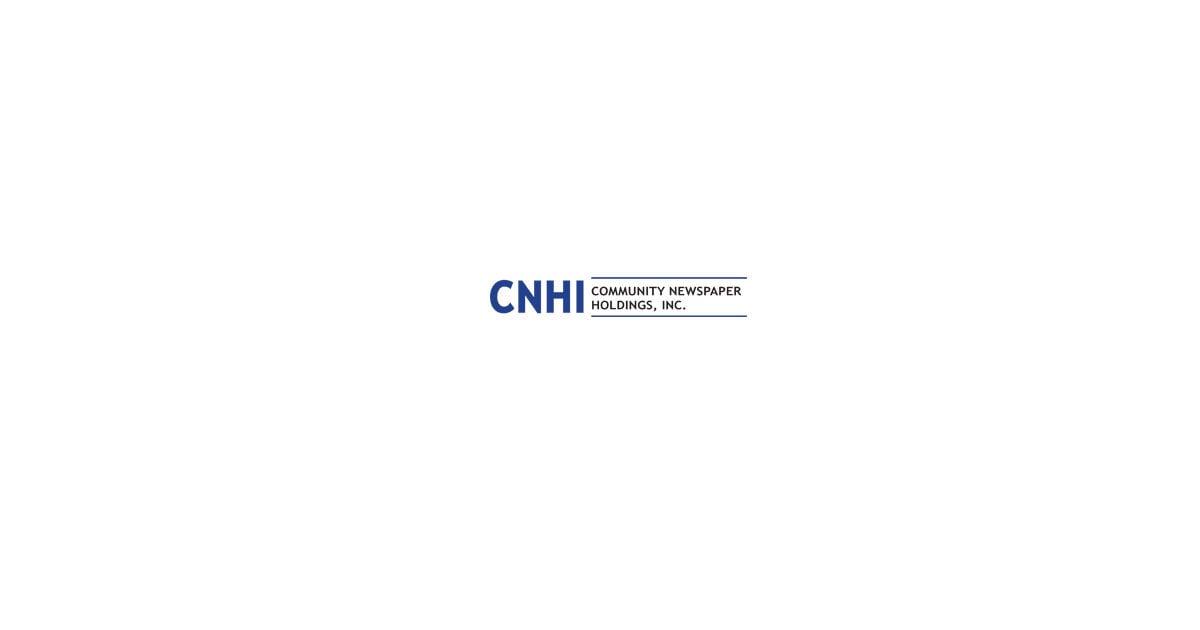 cnhi com