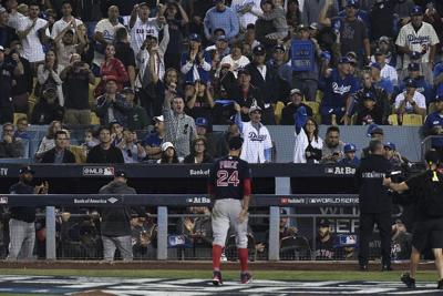 Mason: David Price proves he's worth every penny as Red Sox win World Series