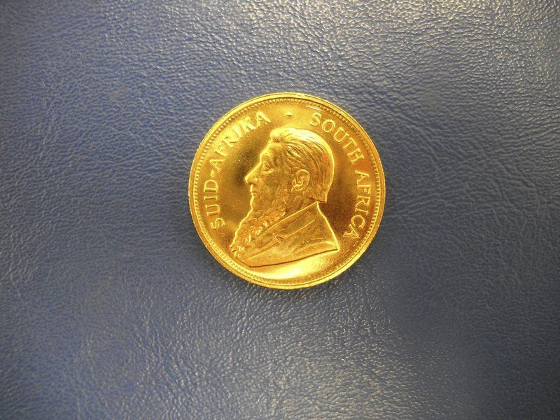 Salvation Army celebrates gold coin