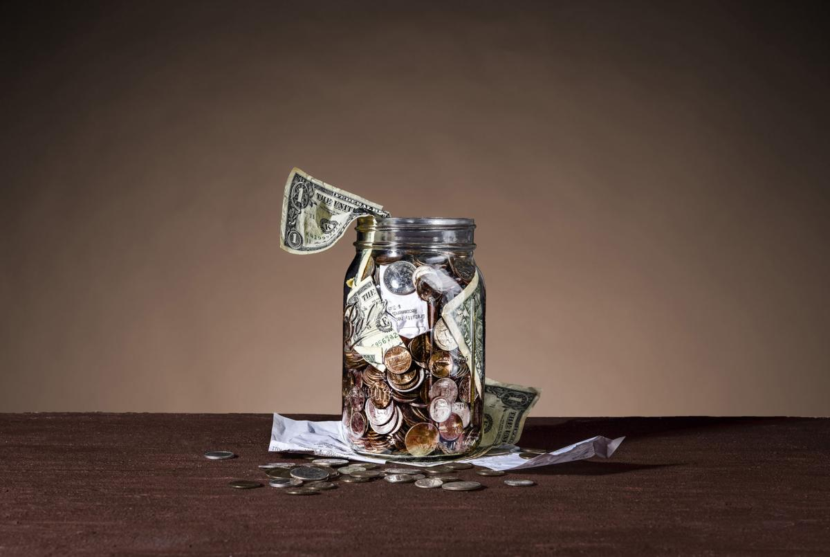 The basic rules of tipping that everyone should know about ...