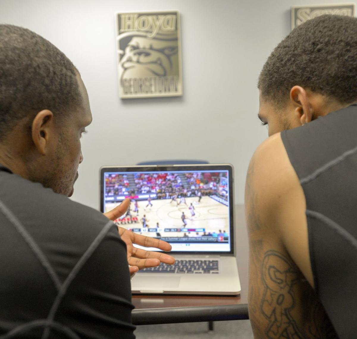 NBA-ANALYST
