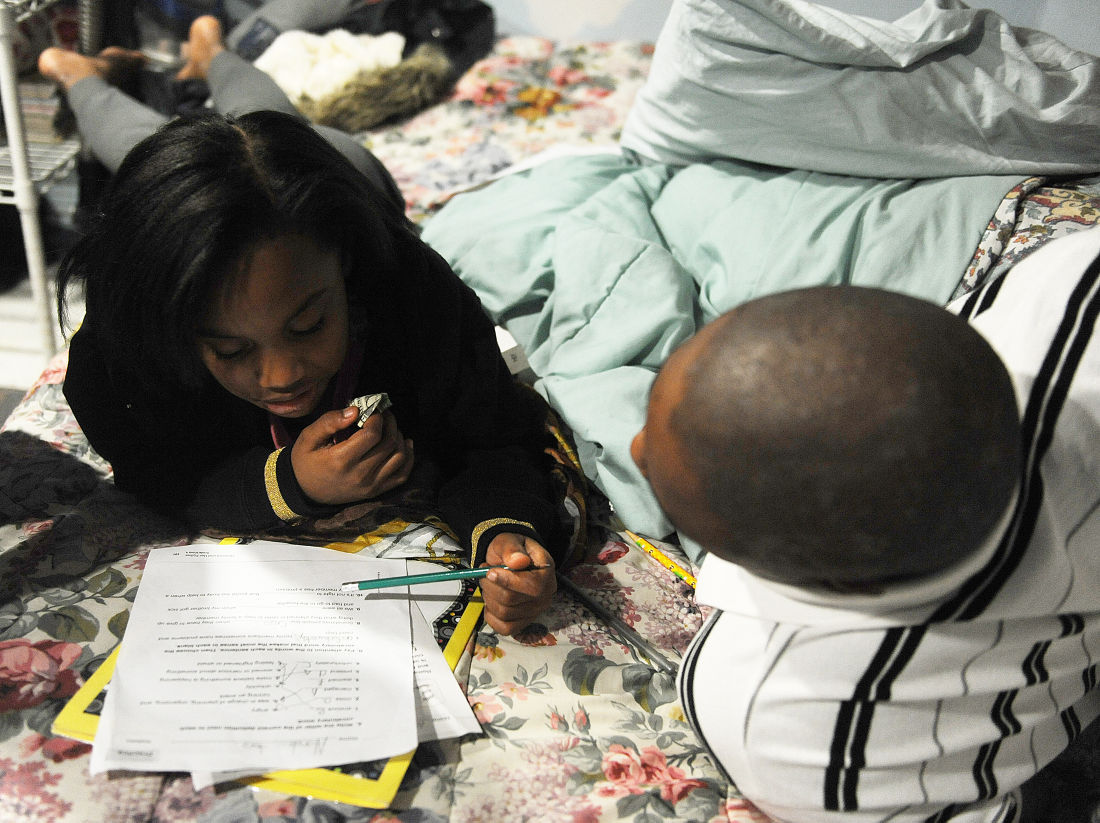 homeless child essay Homelessness what are some factors that contribute to successful placement of homeless individuals everyone deserves a decent home shelter is a fundamental human need.
