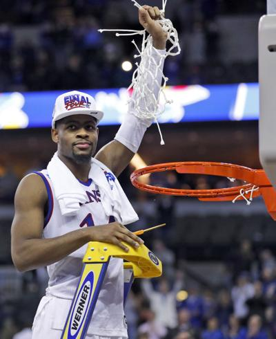 bbecd7372 Prep basketball prodigy Malik Newman is back in the spotlight at ...