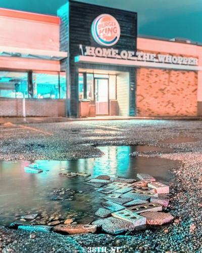 Burger King-Weigel.JPG---MAIN