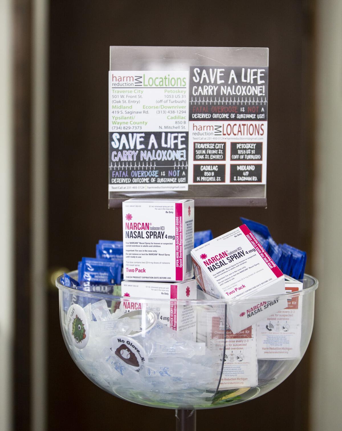 tcr-021421-opioid-grants