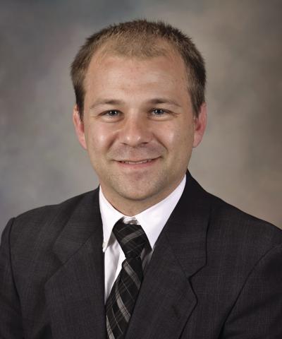 Jacob Ziegler