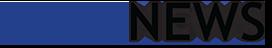 CNHI News